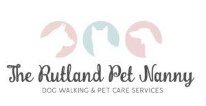 The Rutland Pet Nanny